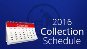 2016collectionSchedule