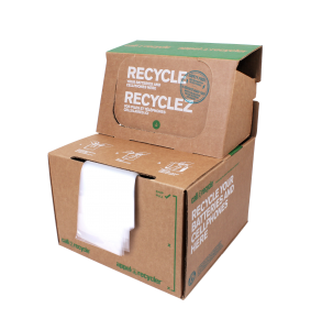 recycleBox